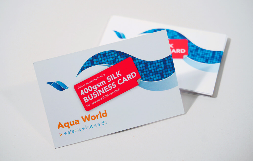 Business Card Printer   Business Cards - Brinkworth Signs & Graphics